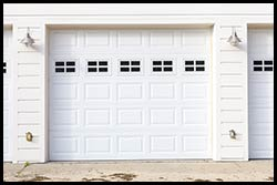 Interstate Garage Doors New York, NY 212-918-5357